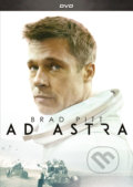 Ad Astra - James Gray