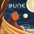 Dune - Bill Eberle, Jack Kittredge, Peter Olotka