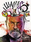 Gilliamesque - Terry Gilliam