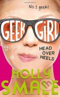 Head Over Heels - Holly Smale