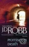Promises in Death - J.D. Robb