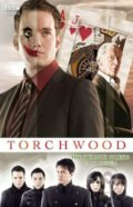 Torchwood: The Twilight Streets - Gary Russell