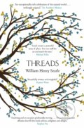 Threads - William Henry Searle