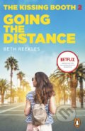 Going the Distance - Beth Reekles