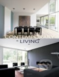 Contemporary Living - Jo Pauwels