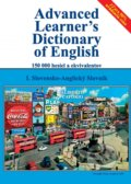 Advanced Learner s Dictionary of English I. - Aliberto Caforio