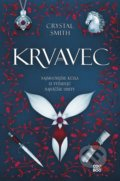 Krvavec - Crystal Smith