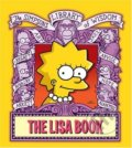 The Lisa Book - Matt Groening