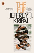 The Flip - 23Jeffrey J. Kripal