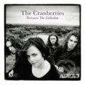 Cranberries: Dreams - The Collection LP - Cranberries