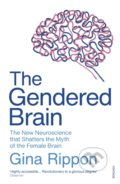 The Gendered Brain - Gina Rippon