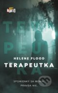 Terapeutka - Helene Flood