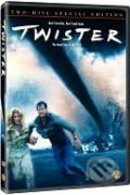 Twister - Jan de Bont