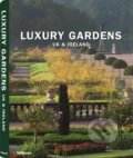 Luxury Gardens UK & Ireland -