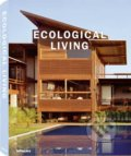 Ecological Living -