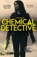 The Chemical Detective - Fiona Erskine