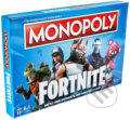 Monopoly Fortnite -