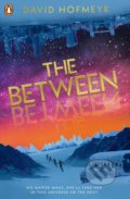 The Between - David Hofmeyr