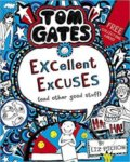 Excellent Excuses (and Other Good Stuff) - Liz Pichon