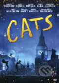 Cats - Tom Hooper