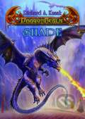 Shade - Richard A. Knaak
