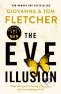 The Eve Illusion - Giovanna Fletcher, Tom Fletcher