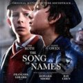 Howard Shore: The Song Of Names - Howard Shore