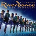 Bill Whelan: Riverdance 25th Anniversary - Bill Whelan