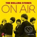 Rolling Stones: On Air (Deluxe) - Rolling Stones