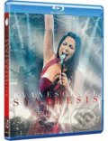 Evanescence: Synthesis Live - Evanescence