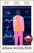 The Making of Poetry - Adam Nicolson