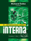 Interna - Richard Češka
