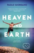 Heaven and Earth - Paolo Giordano