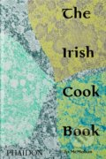 The Irish Cookbook - Jp McMahon