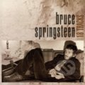 Bruce Springsteen: 18 Tracks LP - Bruce Springsteen