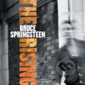 Bruce Springsteen: Rising LP - Bruce Springsteen