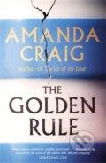 The Golden Rule - Amanda Craig