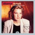 Diana Krall: Stepping Out - Diana Krall