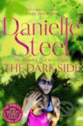The Dark Side - Danielle Steel