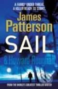 Sail - James Patterson