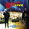 Monkees: Mike And Micky Show LP - Monkees