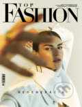 TOP Fashion (jar 2020) -