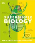 SuperSimple Biology -