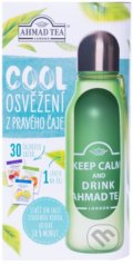 Multipack Cold Brew -
