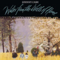 Johnny Cash: Water From The Wells Of Home LP - Johnny Cash