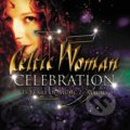 Celtic Woman: Celebration - Celtic Woman