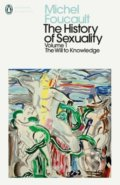 The History of Sexuality 1 - Michel Foucault