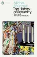 The History of Sexuality 2 - Michel Foucault