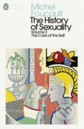 The History of Sexuality 3 - Michel Foucault
