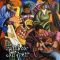 Prince: The Rainbow Children LP - Prince